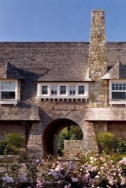 332 best t r a d e x t images on pinterest house exteriors