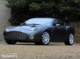 aston martin zagato wallpaper view of aston martin db7 zagato photos video features and