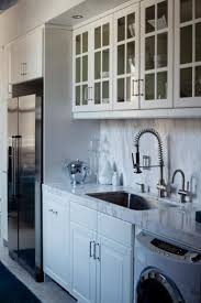 Small Kitchen Remodeling Designs 21 Best Small But Mighty Kitchens Images On Pinterest Kitchen