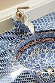 Mosaic Bathrooms Ideas Colors 182 Best Bathroom Ideas Images On Pinterest Bathroom Ideas