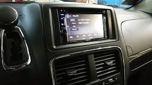 2001 dodge ram radio wiring diagram car autos gallery