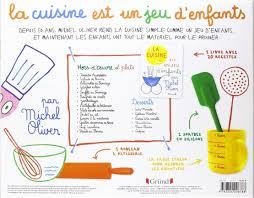 jeu de cuisine fr jeu de cuisine fr best restaurant de with jeu de cuisine