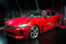 car com sell my car or trade in car get for cars cars com