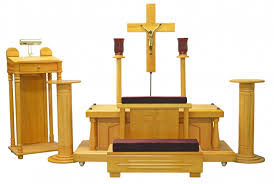 Affordable Funeral Supply Church Trucks Embalming Tables And More - Funeral home furniture suppliers