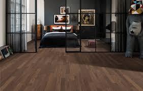 kahrs hardwood floor cleaner reviews carpet vidalondon