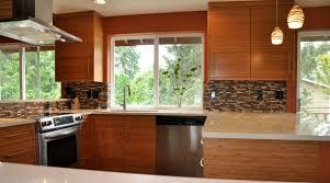 Price Of New Kitchen Cabinets Average Price Of Kitchen Cabinets Home Interior Design Ideas 2017