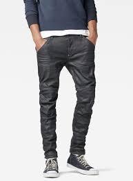 jeans men g star raw