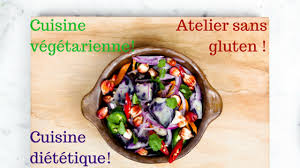 cuisine dietetique sans gluten rennes