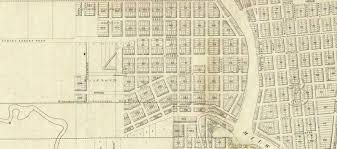 Map Of Milwaukee Wisconsin by Townland Of Origin U S Census Series Milwaukee Wisconsin 1860