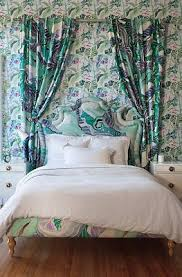 Draping Fabric Over Bed Best 25 Curtain Over Bed Ideas On Pinterest Curtain Ideas