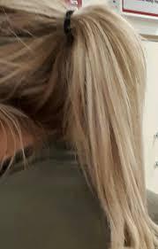 Frisuren Lange Haare F S B O by 10 Besten Makeup And Skin Care Bilder Auf Html Und Ps