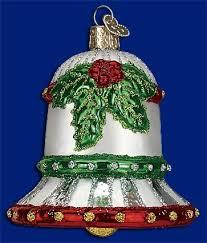 217 best old world ornaments merck family images on pinterest