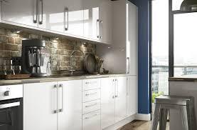 Kitchen by All Kitchen Ranges Kitchen Company