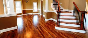 ideas for hardwood floors best interior design ideas
