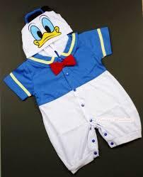 Donald Duck Halloween Costume Toddler Donald Duck Costume Toddler Lookup Beforebuying