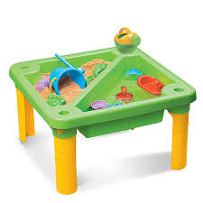 water table for 5 year old usd 24 13 children s beach play water sand table combination space