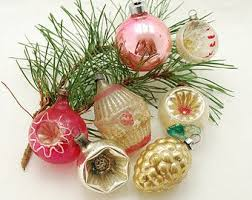 1153 best vintage ornaments images on vintage