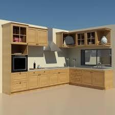 furniture kitchen set building rfa furniture kitchen cabinet
