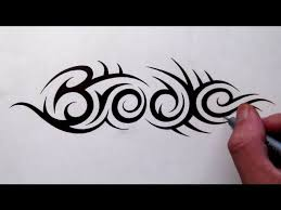 flower butterfly cover up tattoos tribal name generator