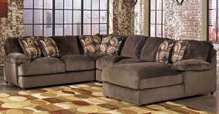 Living Room Furniture Sale Home Design Ideas - Living room set for cheap