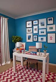 benjamin moore electric blue favorite paint colors colors