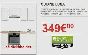 cuisine brico depot pdf brico depot cuisine catalogue finest cuisine quipe brico depot luxe