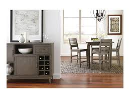 dining room chest of drawers riverside furniture vogue counter ht dining table hudson u0027s