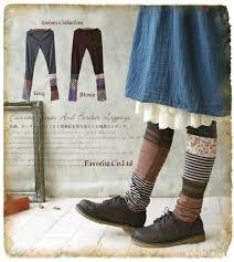 Upcycle Leggings - 571 best altered u0026 upcycled clothing images on pinterest sewing