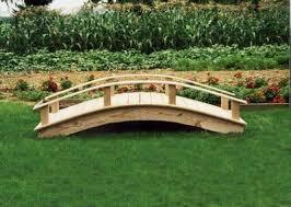 Backyard Bridge Garden Bridges Decorative Garden Bridges Quality Garden Bridges