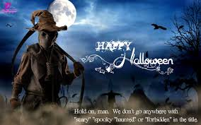 Romantic Halloween Poems Poetry Quotes Halloween Quotes