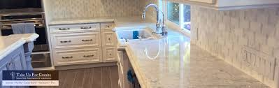 Faucets For Kitchen Sinks by Interior Design Charming Pental Quartz With Kitchen Sink Faucet