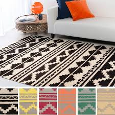 97 best rugs images on pinterest area rugs rugs usa and shag rugs