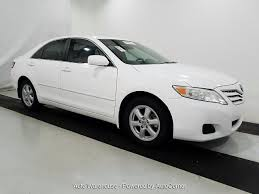 pre owned toyota camry for sale used toyota camry for sale cargurus