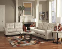 Living Spaces Bedroom Sets Denver Bedroom Furniture