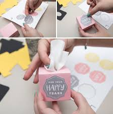 for your wedding best 25 creative wedding favors ideas on useful