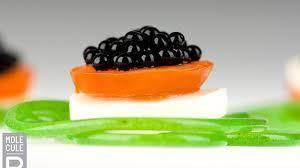 la cuisine moleculaire cuisine moléculaire et diététique aurélie castagna