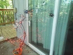 halloween decorations u2013 my creative palette
