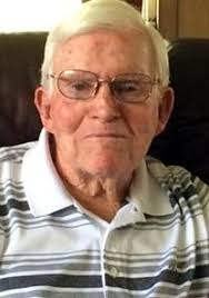 charles singleton obituary kraeer funeral home and cremation
