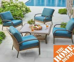 home depot black friday promo code for ladder latest the home depot coupons u0026 deals
