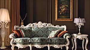 elite home decor furniture and design best of home furniture and decor home design
