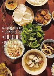 la cuisine vietnamienne cuisine vietnamienne home
