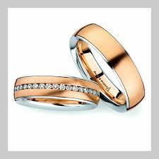 80s wedding band wedding ring gold wedding rings 2016 80s gold wedding rings