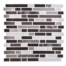 best 25 adhesive backsplash ideas on pinterest adhesive tile