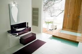 Modern Bathroom Furniture Sets Modern Bathroom Furniture Sets Vanity Cabinet Design Ideas