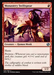 Mtg Sideboard 100 What Is A Sideboard In Mtg Living End Premium Deck