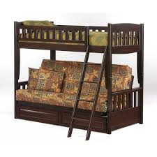 Best Bunk Beds Images On Pinterest  Beds Futon Bunk Bed - Simply bunk beds
