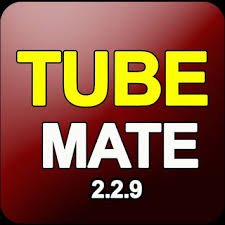 tubemate apk free for android tubemate 2 2 9 apk free audio