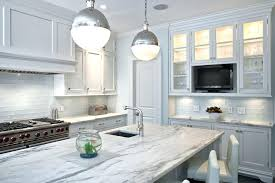 glass subway tile kitchen backsplash glass backsplash kitchen grapevine project info