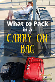 best 25 carry on bag size ideas on pinterest carry on suitcase
