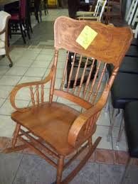 Unfinished Wood Rocking Chair Unfinished Adirondack Chairs